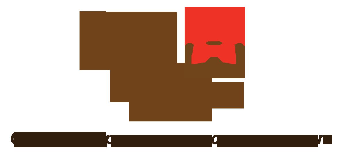 Ремонт офисных кресел в Иркутске